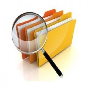 documentazione tecnica - Utilità